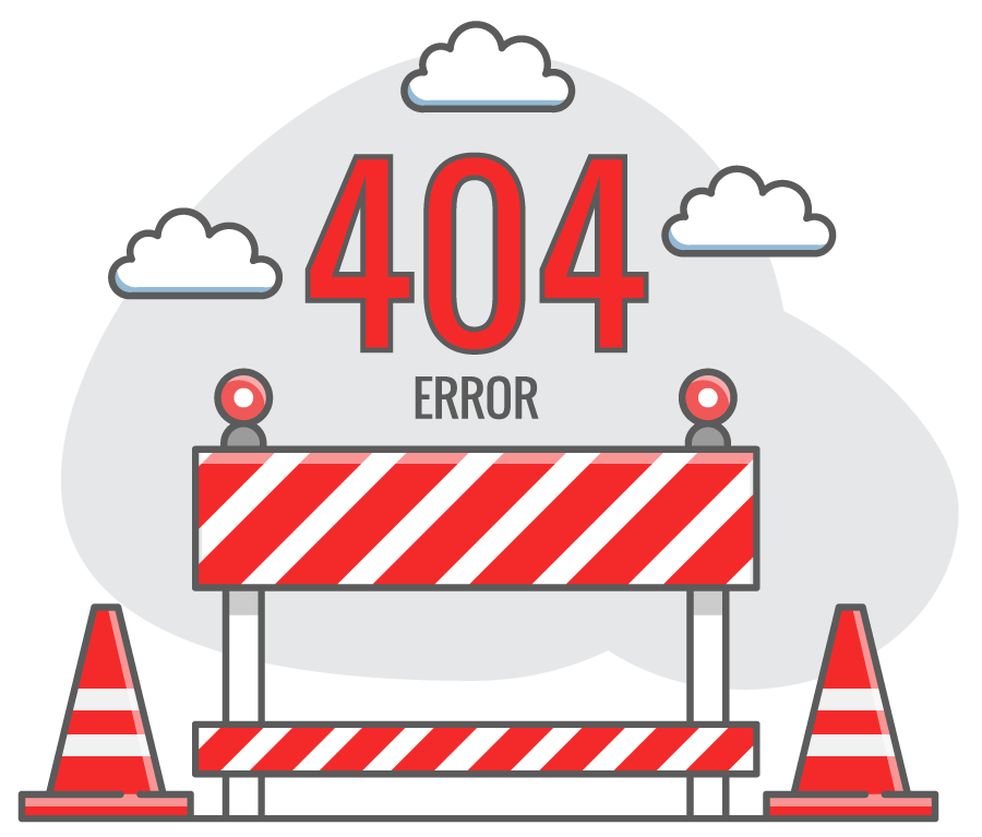 404-const.png